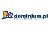 Eksport z ASARI na dominium.pl