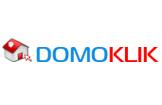 Eksport z ASARI na domoklik.pl