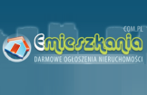 Eksport z ASARI na emieszkania.com.pl