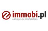 Eksport z ASARI na immobi.pl