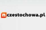 Eksport z ASARI na nczestochowa.pl