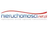 Eksport z ASARI na nieruchomosci.net.pl