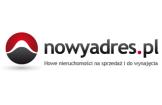 Eksport z ASARI na nowydres.pl