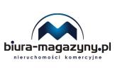 Eksport z ASARI na biura-magazyny.pl