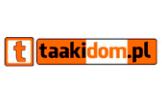 Eksport z ASARI na taakidom.pl