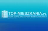 Eksport z ASARI na top-mieszkania.pl