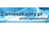 Eksport z ASARI na zamieszkajmy.pl