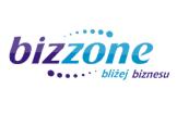 Eksport z ASARI na bizzone.pl