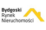 Eksport z ASARI na brn.pl