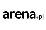Eksport z ASARI na arena.pl