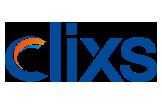 Eksport z ASARI na Clixs.pl