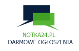Eksport z ASARI na notka24.pl
