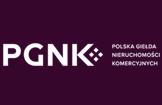 Eksport z ASARI na pgnk.pl
