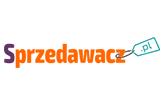 Eksport z ASARI na Sprzedwacz.pl