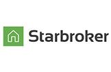 Eksport z ASARI na StarBroker
