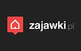Eksport z ASARI na zajawki.pl