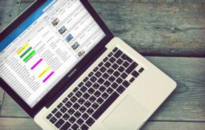 Zobacz, co potrafi Twoje oprogramowanie dla biur nieruchomości – ocena poszukujących