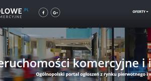 Wysyłaj oferty na lokalehandlowe.pl