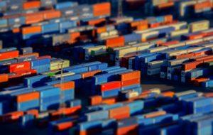 Eksport ofert z ASARI do Gumtree