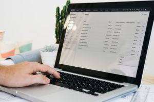 Automatyzacja marketingu i komunikacji z klientami w ASARI CRM