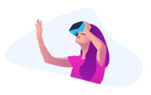 Zbliża się koniec bezpłatnego korzystania z Wirtualnych Spacerów, Co-Viewingu i VR